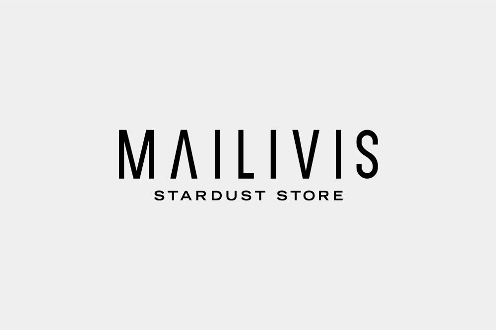 スターダスト公式ECサイト「MAILIVIS」オープン!